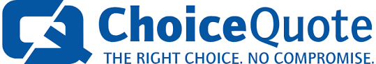 Choice Quote logo